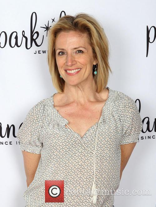 kirsten nelson celebs at social hill showroom 3613743