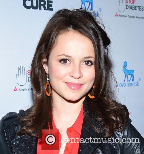 sasha cohen 2013 stand up for a 3613328