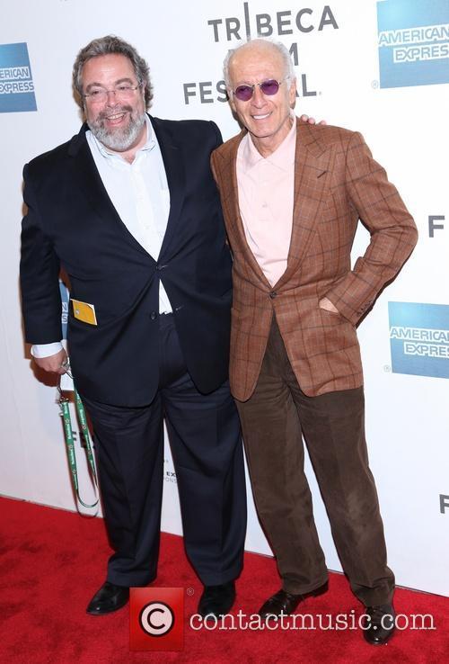 Tribeca Film Festival 6