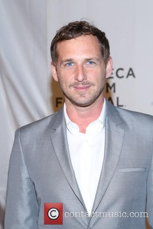Josh Lucas, Tribeca Film Festival