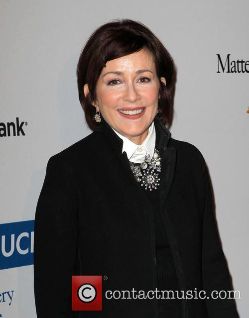 patricia heaton the kaleidoscope ball 3612870