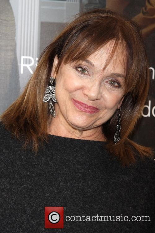 Valerie Harper lawsuit