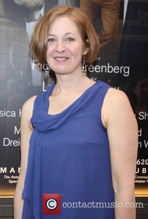 Kathleen Mcnenny 8