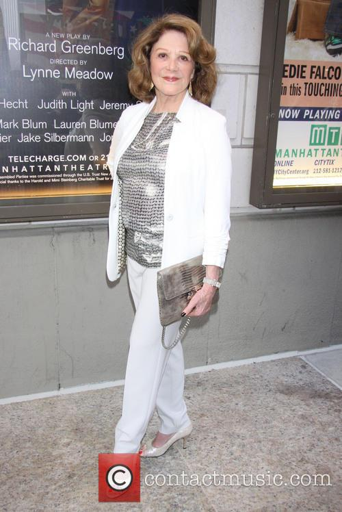 Linda Lavin 5