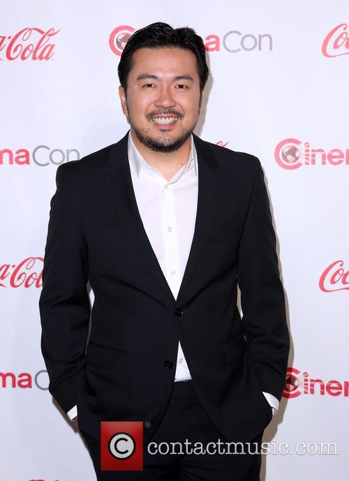 2013 CinemaCon Big Screen Achievement Awards