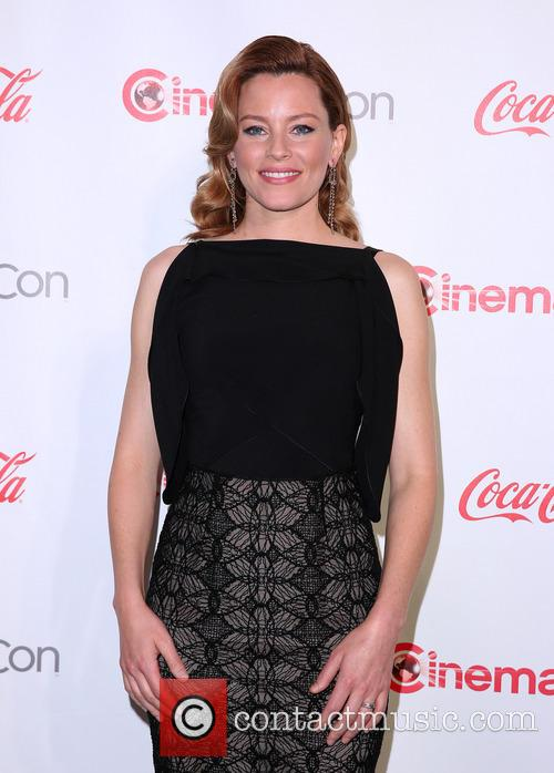 elizabeth banks 2013 cinemacon big screen achievement 3615381