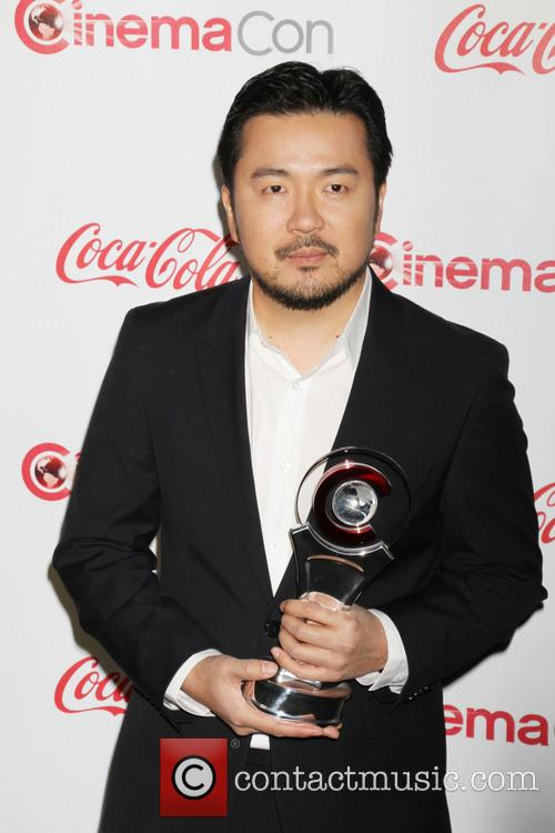 justin lin 2013 cinemacon big screen achievement 3616530