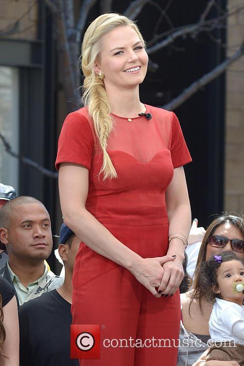 Jennifer Morrison 13