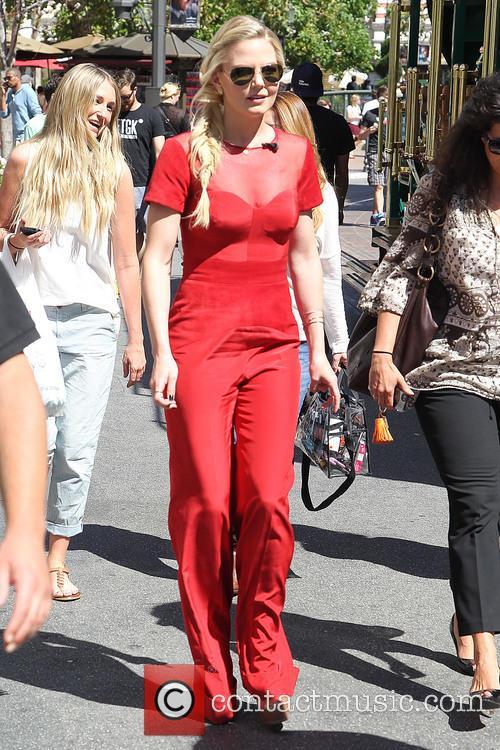 Jennifer Morrison 15
