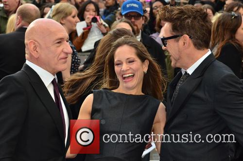 sir ben kingsley susan downey robert downey jr iron 3615744
