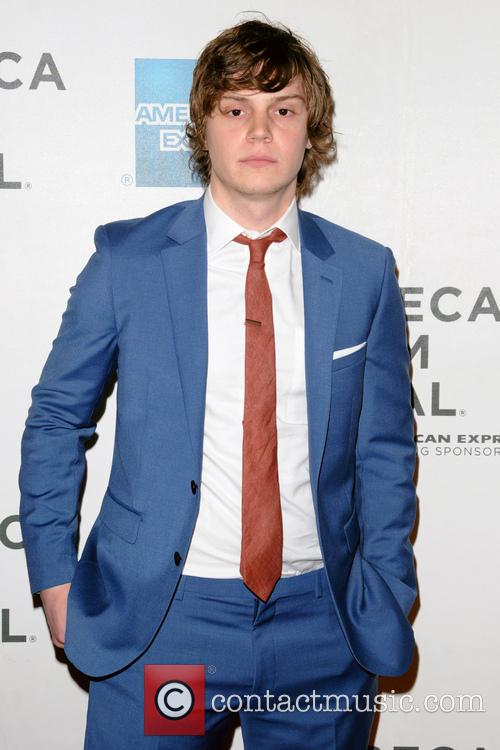 evan peters tff adult world 3614844