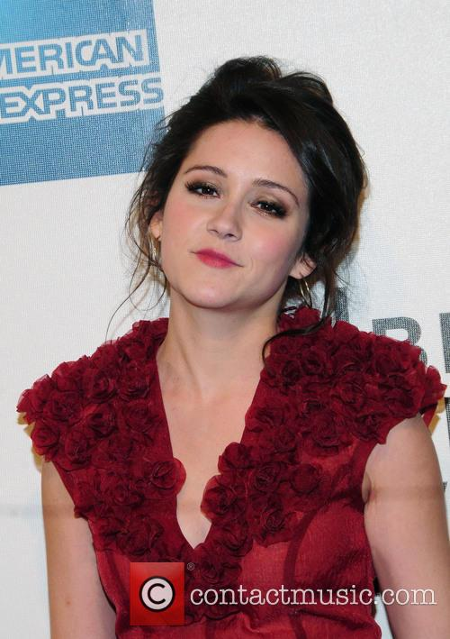 shannon woodward tff adult world 3614940