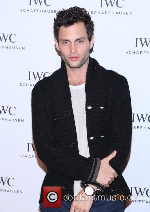Iwc And Tribeca Film, Festival Celebrate, For The Love Of and Cinema 1