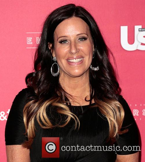Patti Stanger, The Emerson Theatre
