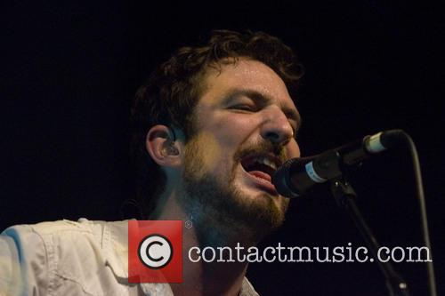 frank turner frank turner and the sleeping 3614643