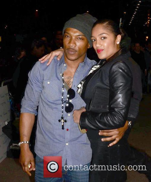 Ashley Walters 3