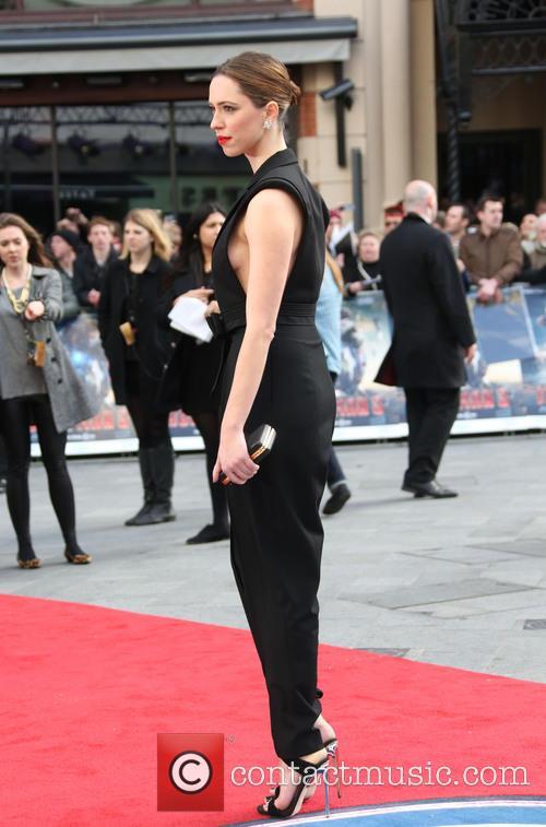 Rebecca Hall 13