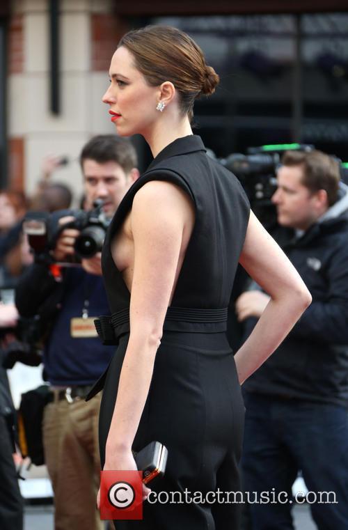 Rebecca Hall 17