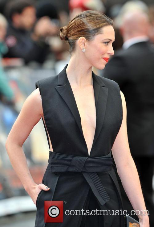 Rebecca Hall 25