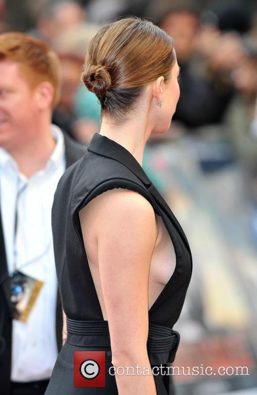 Rebecca Hall 28