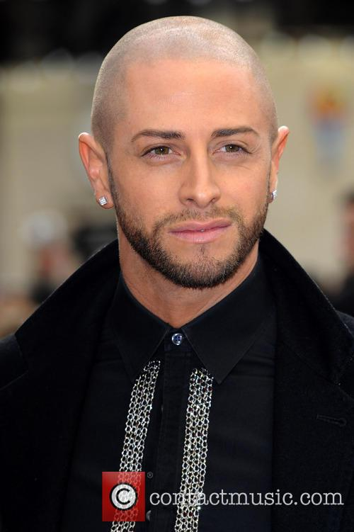 Brian Friedman, Odeon Leicester Square