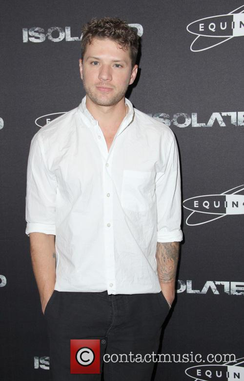 Ryan Phillippe 4