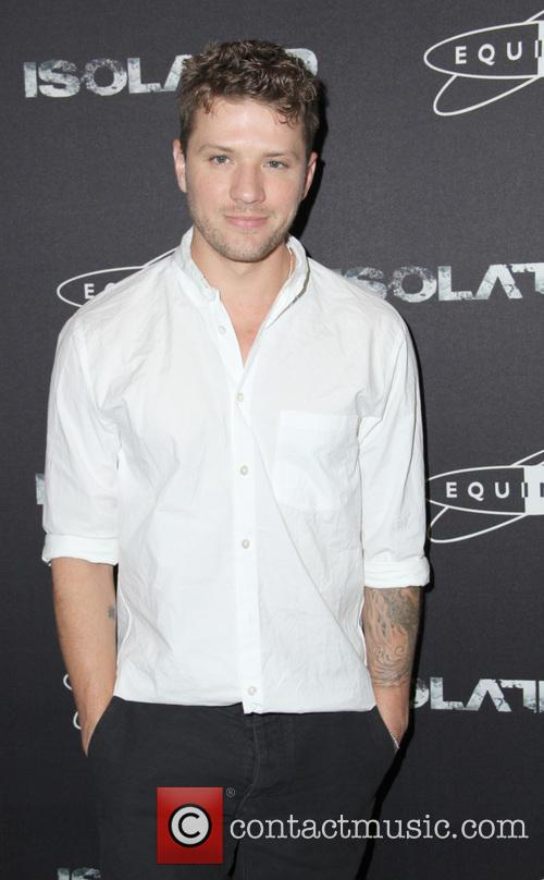 Ryan Phillippe 5