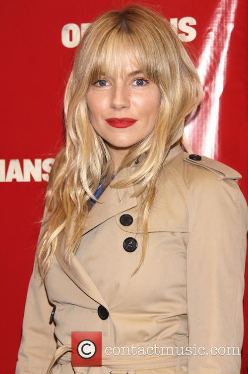 sienna miller broadway opening night of orphans arrivals 3614696