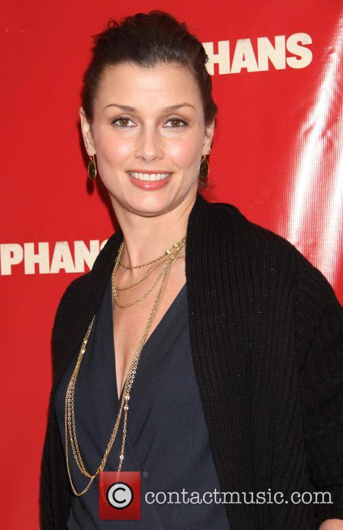 Bridget Moynahan 1