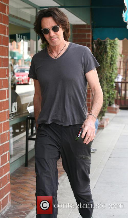 Rick Springfield 4