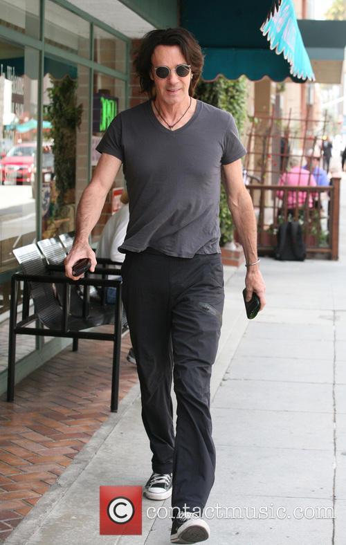 Rick Springfield 5