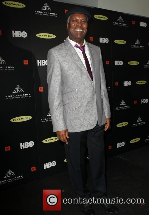 Booker T. Jones 2