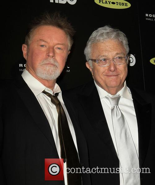 don henley randy newman 28th annual rock and 3615986