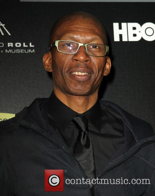 Hank Shocklee 2