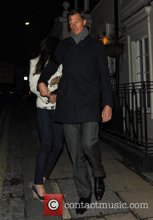 Pippa Middleton and Nico Jackson 1