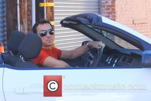 bruno tonioli dancing with the stars celebrities 3617548