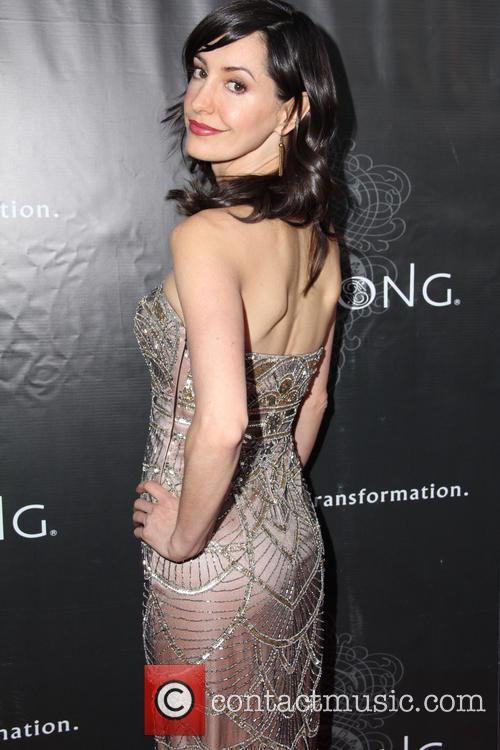Charlene Amoia 2