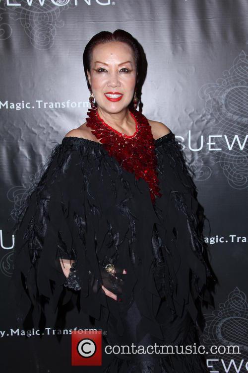 Sue Wong 4