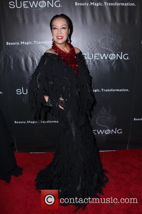 Sue Wong 5