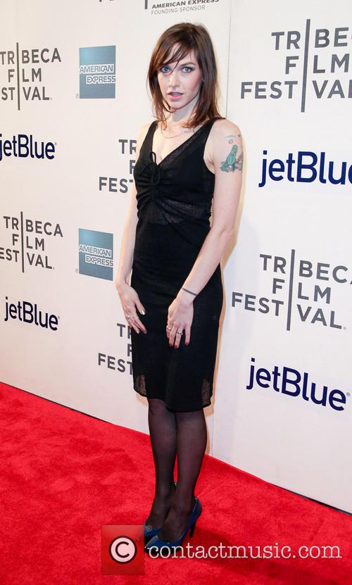 Tribeca Film Festival 'At Any Price'