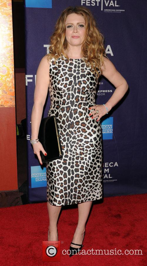 Natasha Lyonne, Manhattan, Tribeca Film Festival