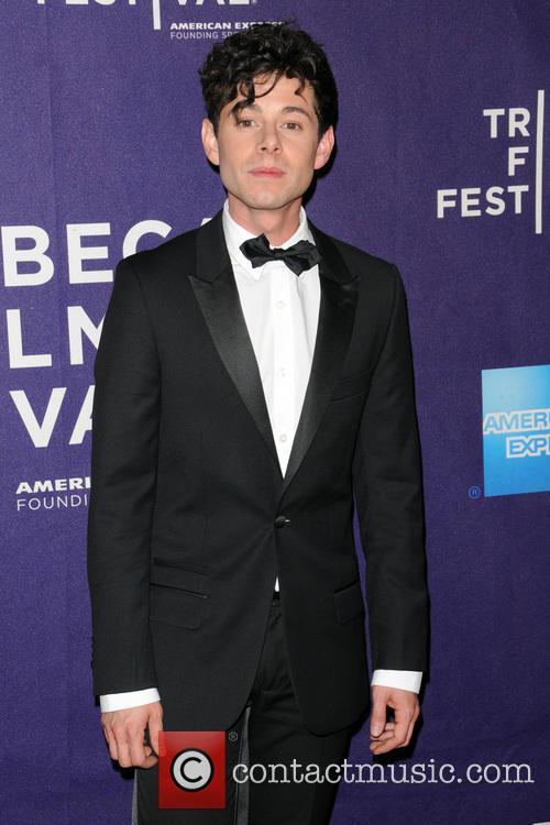 Paul Iacono, Manhattan, Tribeca Film Festival