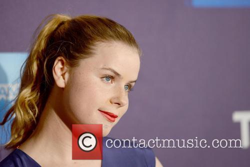 Jessie Ennis 4