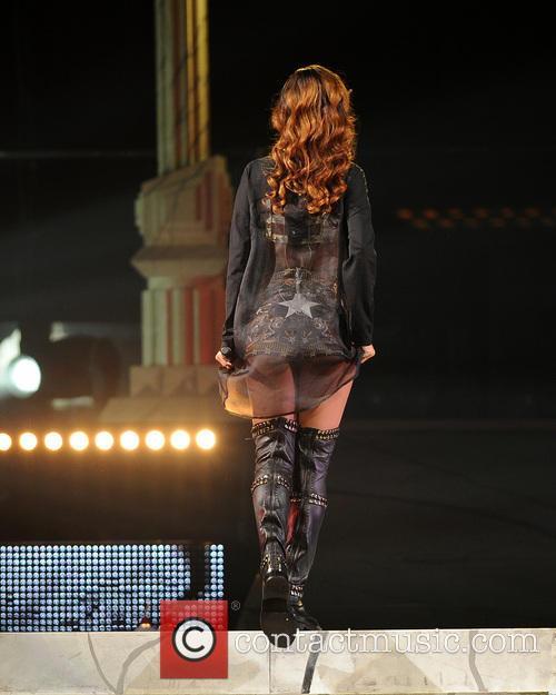 Rihanna 52