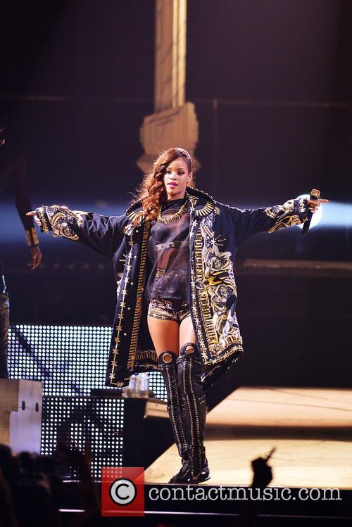 Rihanna 116