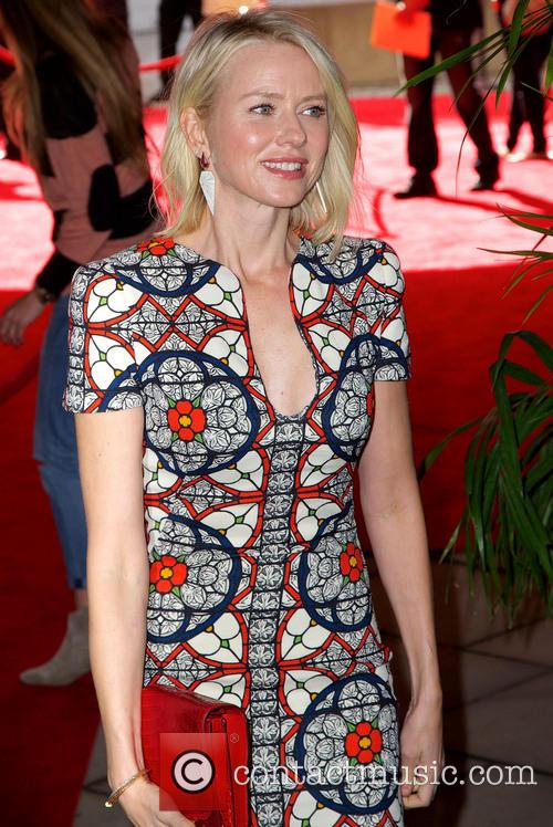Naomi Watts 12
