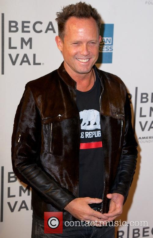 Dean Winters, Tribeca Film Festival