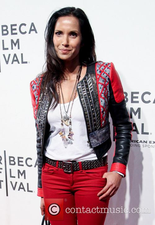 At The Sunlight Jr. Premiere At The 2013 Tribeca Film Festival In New York City. 2