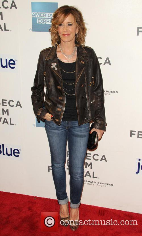 Felicity Huffman 8