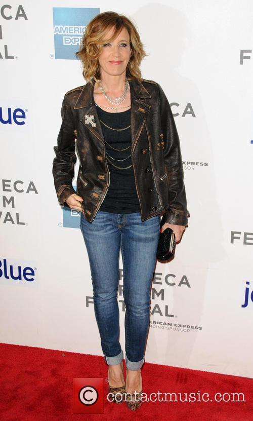 Felicity Huffman 9